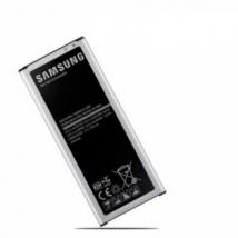 Аккумулятор для Samsung Galaxy Note 4 SM-N910 (EB-BN910BBE, GH43-04309A)