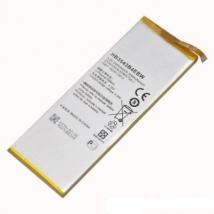 Аккумулятор для Huawei Ascend P7 (HB3543B4EBW)