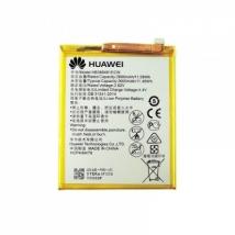 Аккумулятор для Huawei Ascend P9 EVA-L19 (HB366481ECW)