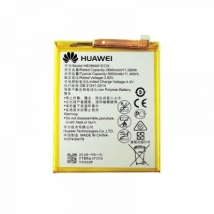 Аккумулятор для Huawei Ascend P20 Lite (HB366481ECW)