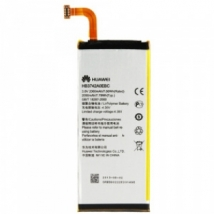 Аккумулятор для Huawei Ascend G630 (HB3742A0EBC)