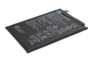 Аккумулятор для Huawei Honor 6С, 6C Pro (HB405979ECW)