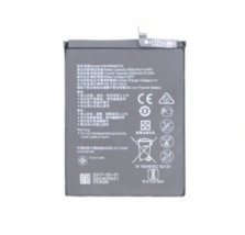 Аккумулятор для Huawei Mate 9 (HB406689ECW)