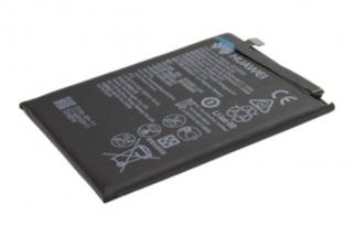 Аккумулятор для Huawei Nova (G9) (CAN-L11) (HB405979ECW)