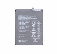 Аккумулятор для Huawei Y7 Prime 2018 (HB406689ECW)
