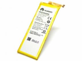 Аккумулятор для Huawei Honor 4X (HB4242B4EBW)