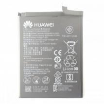 Аккумулятор для Huawei P20 Pro (HB406689ECW)