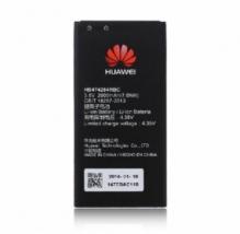 Аккумулятор для Huawei Ascend Y635 (Y635-L21) (HB474284RBC)