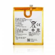 Аккумулятор для Huawei Ascend Y6 Pro (Enjoy 5, TIT-AL00, TIT-U02) (HB526379EBC)