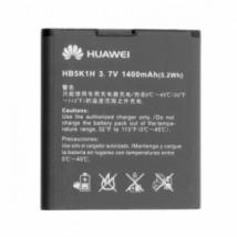 Аккумулятор для Huawei Ascend Y200 (U8655, U8650, U8850) (HB5K1H, HB5K1)