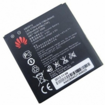 Аккумулятор для Huawei Ascend G600 (U8950D), Honor 2 (U9508) (HB5R1, HB5R1H, HB5R1V)