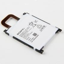Аккумулятор для Sony Xperia Z1s (LIS1532ERPC)