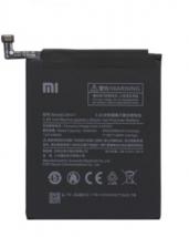 Аккумулятор для Xiaomi Redmi S2 (BN31)