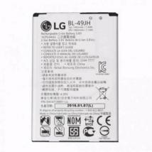 Аккумулятор для LG LV5 (K20 Plus), LG K10 2017 (K425, K428, K430H) (BL-46G1F)