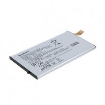 Аккумулятор для Sony Xperia XZ2 Compact (LIP1657ERPC)
