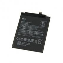 Аккумулятор для Xiaomi Redmi 6 Pro (BN47)