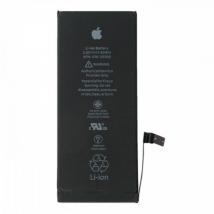 Аккумулятор для Apple iPhone 7 (616-00258, 616-00255)