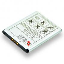 Аккумулятор для Sony Ericsson Z800, K790I (BST-33)