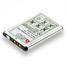Аккумулятор для Sony Ericsson J300I, (BST-36)