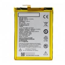 Аккумулятор для ZTE Blade X3, Q519T, D2, A452  (E169-515978)