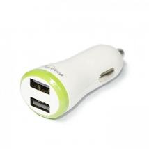 Автомобильное зарядное устройство Navitoch CC06 USB-2.1A1A