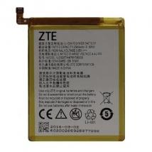 Аккумулятор для ZTE Blade V7, ZTE Blade A910 (Li3925T44P8h786035)
