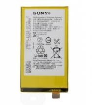 Аккумулятор для Sony Xperia XA Ultra (LIS1594ERPC)