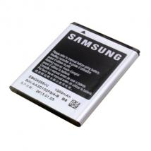Аккумулятор для Samsung S3850, S5222, S3350, S3770, S5220 (EB424255V)