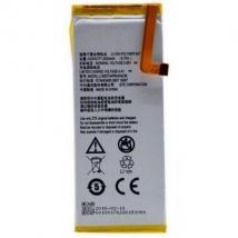 Аккумулятор для ZTE Blade S7, T920  (Li3925T44P6hA54236)