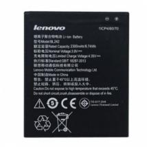 Аккумулятор для Lenovo A6000 (A6000 Plus, A3900, A6010, A3690, A6010 Pro, A3860, K31-T3, K3 Lemon K30 T) (BL242)