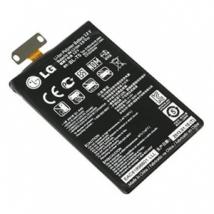 Аккумулятор для LG Google Nexus 4 E960 (BL-T5)