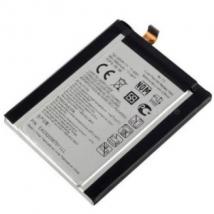 Аккумулятор для LG Optimus G2 (D800, D801, D802, D805) (BL-T7)
