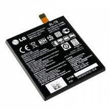 Аккумулятор для LG Nexus 5 D820, D821 (BL-T9)