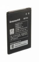 Аккумулятор для Lenovo A780 (A580, A288t, A520, A790e, A560e, A698t, S680, S686, S760, S850e, A690) (BL179)