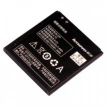 Аккумулятор для Lenovo A800 (A820, S720, S750, S870E) (BL197)