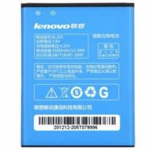 Аккумулятор для Lenovo P770 (BL205)