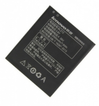 Аккумулятор для Lenovo S580 (S898ts, S898T+, A708T, A628T, A620T) (BL212)