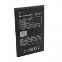 Аккумулятор для Lenovo A316i (A269, A300, A318, A305e, A208t, A218t) (BL214)