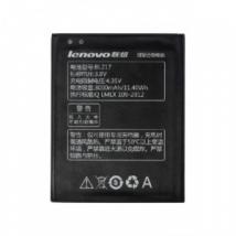 Аккумулятор для Lenovo S930 (S939) (BL217)
