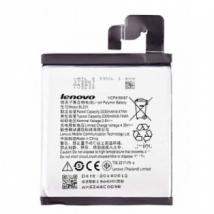 Аккумулятор для Lenovo Sisley S90 (Vibe X2, A6600) (BL231)
