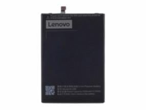 Аккумулятор для Lenovo Vibe X3 Lite (A7010) (BL256)