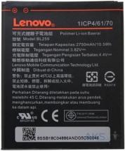 Аккумулятор для Lenovo Vibe K5 Plus (A6020A46) (BL259)