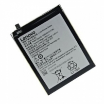 Аккумулятор для Lenovo K5 Note (A7020) (BL261)