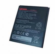Аккумулятор для Lenovo Vibe C2 Power K10a40 (BL264)