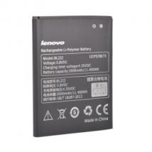Аккумулятор для Lenovo S660, S668T (BL222)
