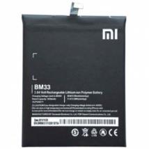 Аккумулятор для Xiaomi Mi4i, Mi 4i (BM33)