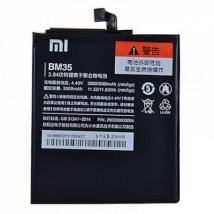 Аккумулятор для Xiaomi Mi4c, Mi 4c (BM35)
