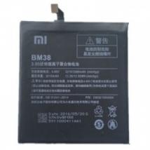 Аккумулятор для Xiaomi Mi4s, Mi 4s (BM38)