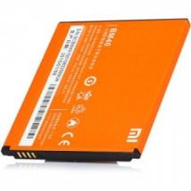 Аккумулятор для Xiaomi Mi2a, Mi 2a (BM40)