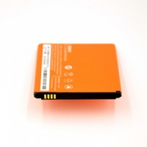 Аккумулятор для Xiaomi Redmi 1s (BM41)